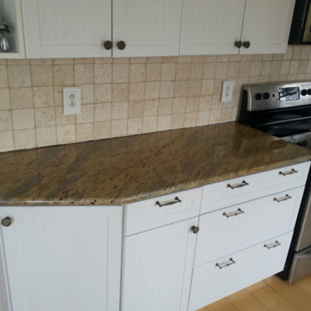 Get professional tile installation services in Cape May Court House, NJ