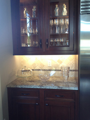 Countertop, Tile & Paver Contractor | Cape May Court House